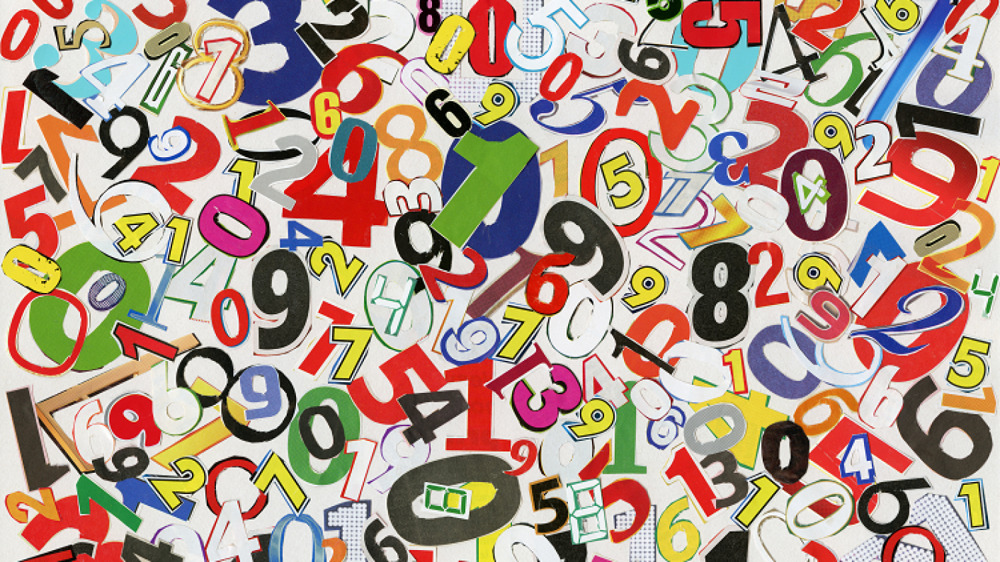 How 'chatty maths' boosted my students' engagement and