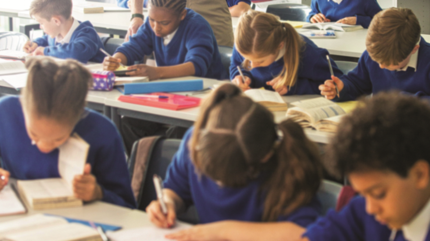 SATs leaving pupils 'terrified of failing' - campaigners
