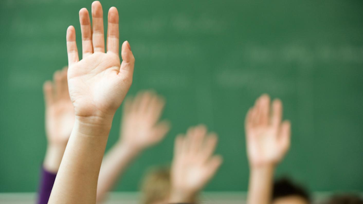 Kagan education theory
