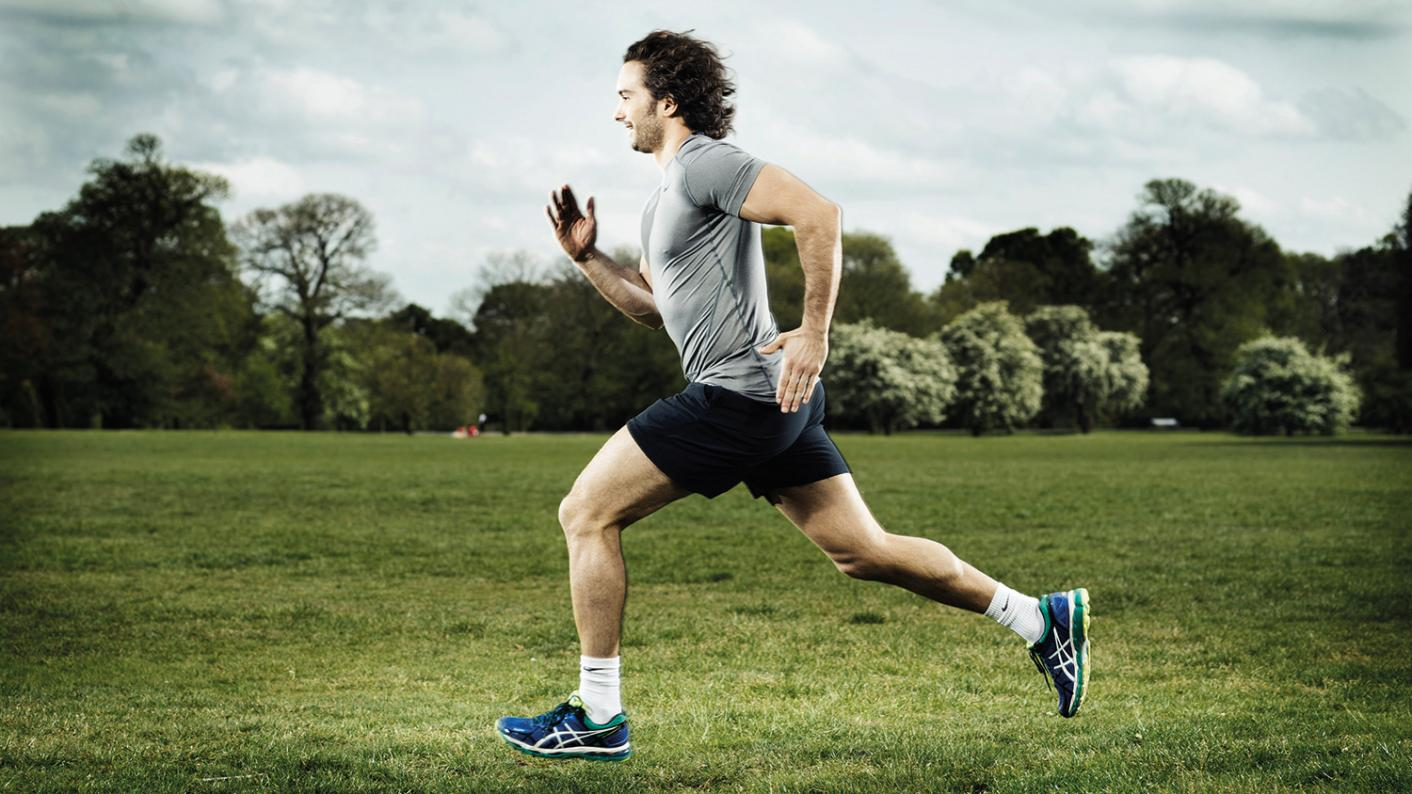 joe wicks profile   u2018kids are not doing exercise u0026 39
