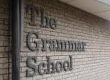 grammar schools, expand, annex, annexes, £50m, £200m, DfE, Damian Hinds, consultation, green paper