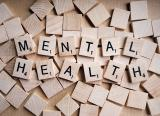 New mental health qualification to be offered in schools and colleges
