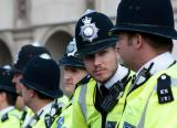 Charity hits out at schools spending funding to close the gap on campus cops