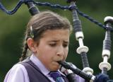 Music instruction 'at risk of extinction'