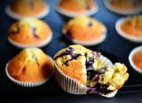 Breaktime treats like muffins are eroding the impact of healthy lunches, say experts