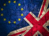 "Educational establishments, including FE colleges, will have their funding from the EU guaranteed by the UK government until 2020, even in the event of a ""no-deal Brexit"""