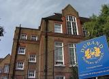 Durand Academy, Ofsted, high court, appeal, report, quashed, appeal, special measures,