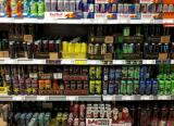 MPs have backed ban on energy drinks