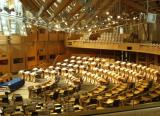 MSPs have voted to scrap national tests for five-year-olds