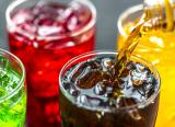 Charity calls for end to pudding 5 days a week and warns fizzy drinks could make a comeback