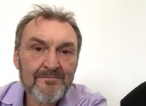 Kevin Courtney outlined his opposition to Ofsted's plans for a new inspection framework in a Facebook Live interview with Tes