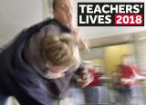 Most teachers believe that pupil behaviour is in decline, a survey shows