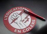 Stylos Rouge, France, French teachers, teacher-led action