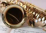 Swinney urges councils to fund free music lessons