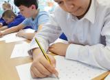 Prime minister Theresa May has defended Sats tests, amid claims that they are causing primary pupils undue stress