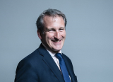 Damian Hinds has launched a new support package to help employers support T levels
