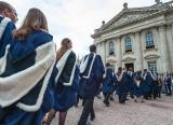 Widening access: Universities should randomly allocate places, says report