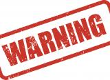 The DfE issued a termination warning notice to TBAP.