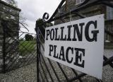 Lower the voting age - if politics lessons are compulsory, says teenager Ellie Roy