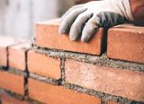 urgent building work required at thousands of schools