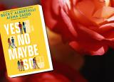 class book review: yes no maybe so