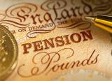Pensions: staff asked to sacrifice pay to remain in Teachers' Pension Scheme