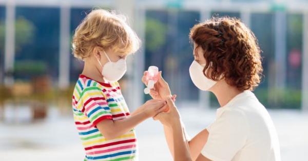 Coronavirus: Teachers unhappy with 'vague' DfE advice