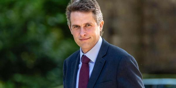 Coronavirus: Williamson acknowledges teacher anxiety