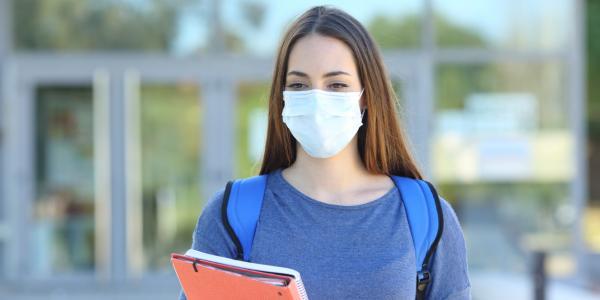 Coronavirus: QTS will be based on progress judgements