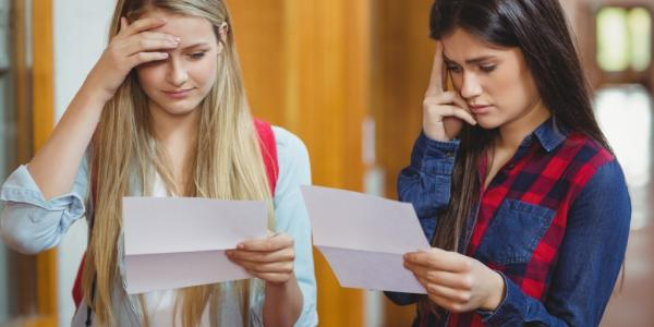 gcse results day 2020 - photo #11